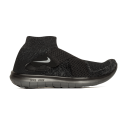 CHAUSSURES DE RUNNING NIKE FREE RN MOTION FLYKNIT POUR HOMMES