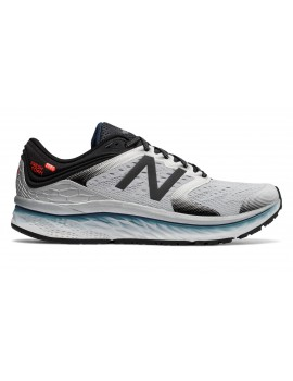 CHAUSSURES DE RUNNING NEW BALANCE 1080 V8 WB8 POUR HOMMES