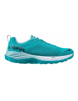 RUNNING SHOES HOKA ONE ONE MACH FOR WOMEN'S