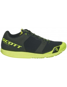 RUNNING SHOES SCOTT SPORTS PALANI RC FOR MEN'S