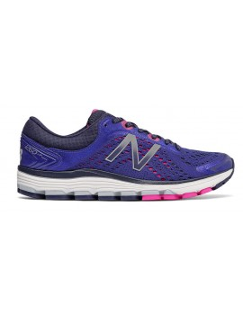 RUNNING SHOES NEW BALANCE 1260 V7 BP7 FOR WOMEN'S
