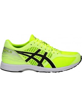 RUNNING SHOES ASICS GEL TARTHERZEAL 6 FOR MEN'S