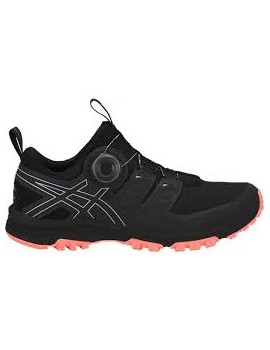 TRAIL RUNNING SHOES ASICS GEL FUJIRADO FOR WOMEN'S