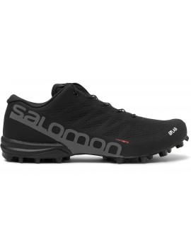 TRAIL RUNNING SHOES SALOMON S-LAB SPEED 2 FOR MEN'S