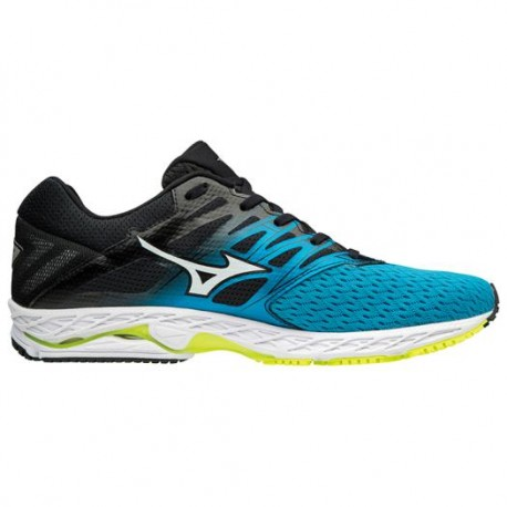 e9a627b72fa6 ... promo code for running shoes mizuno wave shadow 2 blue for mens 54f6f  9b097