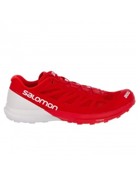 TRAIL RUNNING SHOES SALOMON S-LAB SENSE 7 FOR MEN'S