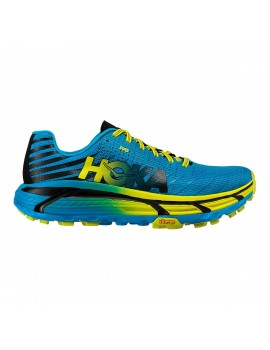 TRAIL RUNNING SHOES HOKA ONE ONE MAFATE EVO FOR MEN'S