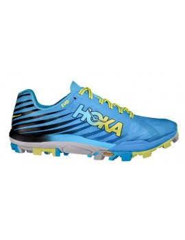 CHAUSSURES DE TRAIL RUNNING HOKA ONE ONE JAWZ EVO POUR HOMMES