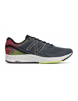 CHAUSSURES DE RUNNING NEW BALANCE 890 V6 BC6 POUR HOMMES