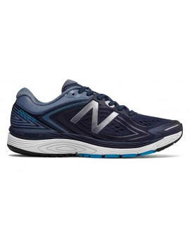 CHAUSSURES DE RUNNING NEW BALANCE 860 V8 PP8 POUR HOMMES