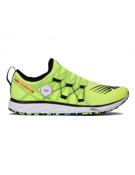 RUNNING SHOES NEW BALANCE 1500 V4 AB4 FOR MEN'S