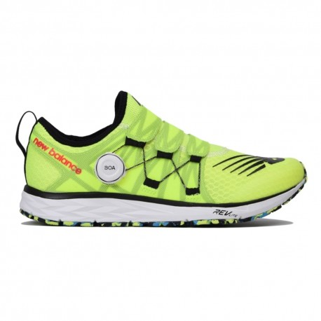 innovative design 5435c b56b4 RUNNING SHOES NEW BALANCE 1500 V4 AB4 FOR MEN'S - Running Discount