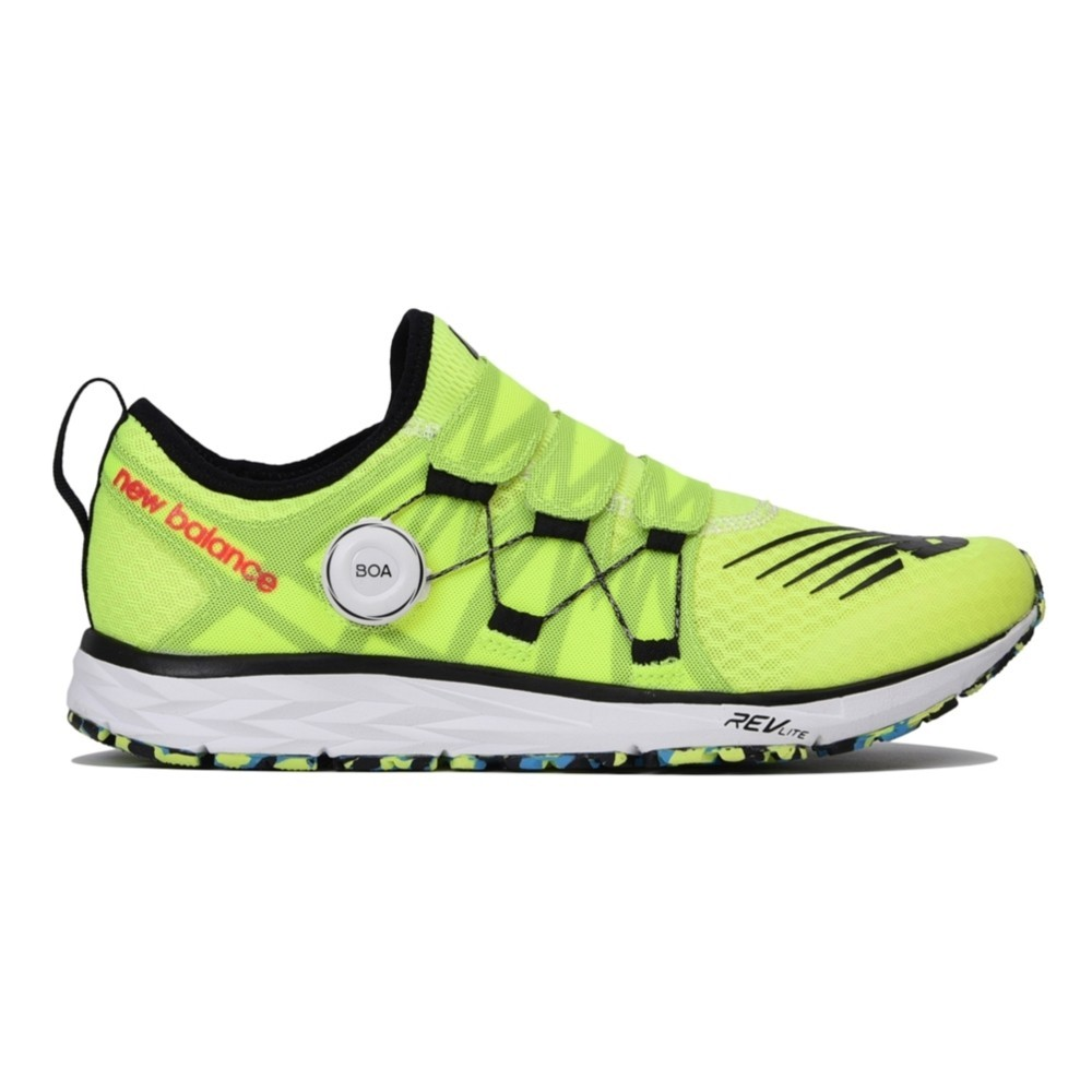 new concept 1278c 3d478 Trail, firness specialist : RUNNING SHOES NEW BALANCE 1500 ...