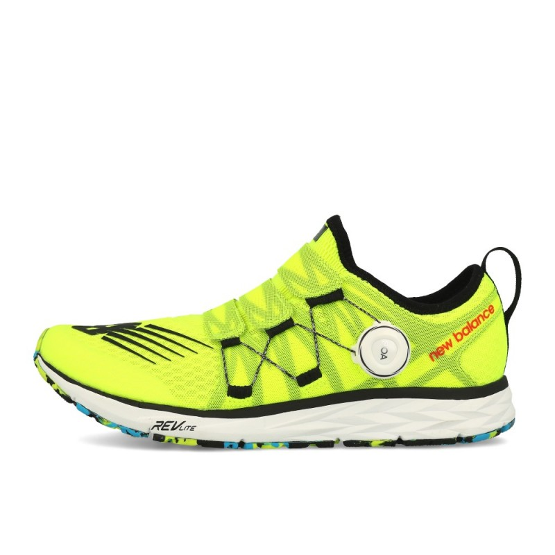 new concept 4be41 550bc Trail, firness specialist : RUNNING SHOES NEW BALANCE 1500 ...