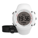 MONTRE MULTISPORTS SUUNTO AMBIT 3 RUN HR BLANCHE