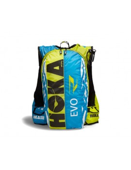 TRAIL RUNNING BACKPACK HOKA ONE ONE EVO R FLAG