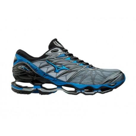 online retailer 4f4f4 1d8a8 RUNNING SHOES MIZUNO WAVE PROPHECY 7 FOR MEN'S - Running Discount