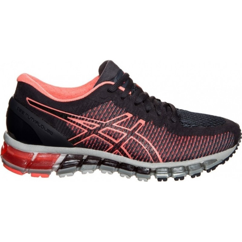 finest selection ea48f 6e215 Trail, firness specialist : RUNNING SHOES ASICS GEL QUANTUM ...