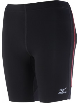 MIZUNO LT WEIGHT MID TIGHT FOR WOMEN'S