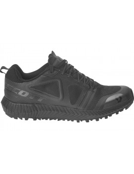 TRAIL RUNNING SHOES SCOTT KINABALU BLACK FOR MEN'S