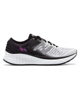 NEW BALANCE 1080 V9 WB9 RUNNING SHOES FOR WOMEN'S