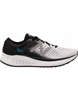 NEW BALANCE 1080 V9 WB9 RUNNING SHOES FOR MEN'S