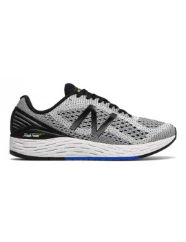 RUNNING SHOES NEW BALANCE VONGO GG2 FOR MEN'S