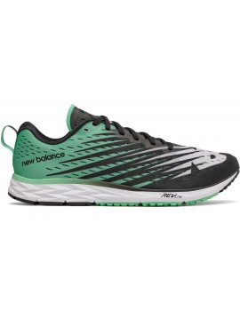 RUNNING SHOES NEW BALANCE 1500 V5 BG5 FOR MEN'S