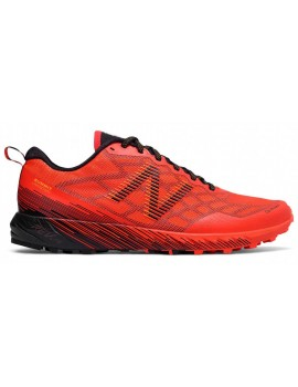 TRAIL RUNNING SHOES NEW BALANCE SUMMIT UNKNOWN FOR MEN'S