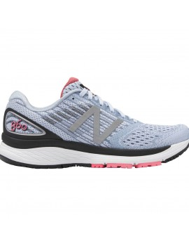 RUNNING SHOES NEW BALANCE 860 V9 BP9 FOR WOMEN'S
