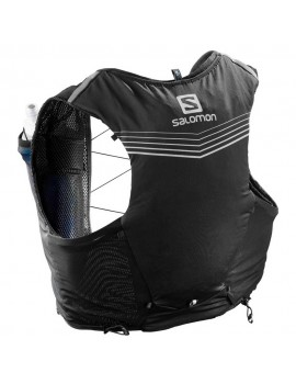 SAC A DOS DE TRAIL RUNNING SALOMON ADV SKIN 5 SET