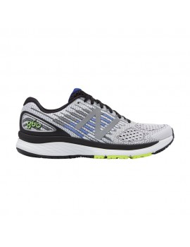 CHAUSSURES DE RUNNING NEW BALANCE 860 V9 WB9 POUR HOMMES