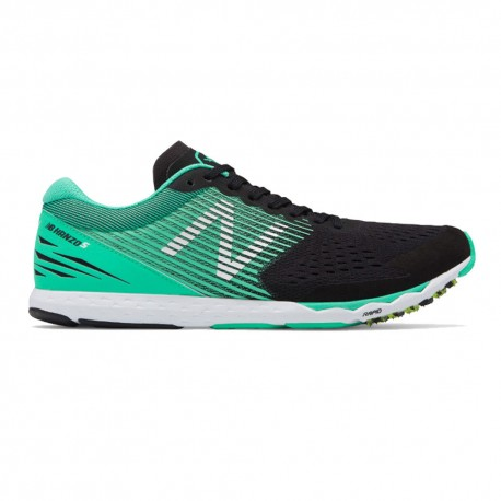 basket homme running new balance