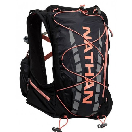 TRAIL RUNNING BACKPACK NATHAN VAPORAIRESS FOR WOMEN'S