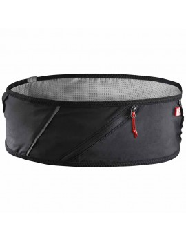 CEINTURE SALOMON PULSE BELT