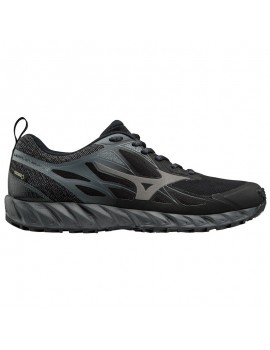 TRAIL RUNNING SHOES MIZUNO WAVE IBUKI GTX FOR MEN'S