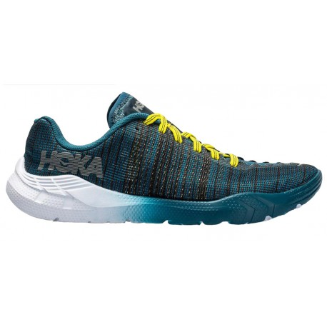 RUNNING SHOES HOKA ONE ONE EVO REHI FOR MEN'S