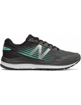RUNNING SHOES NEW BALANCE SYNACT FOR WOMEN'S