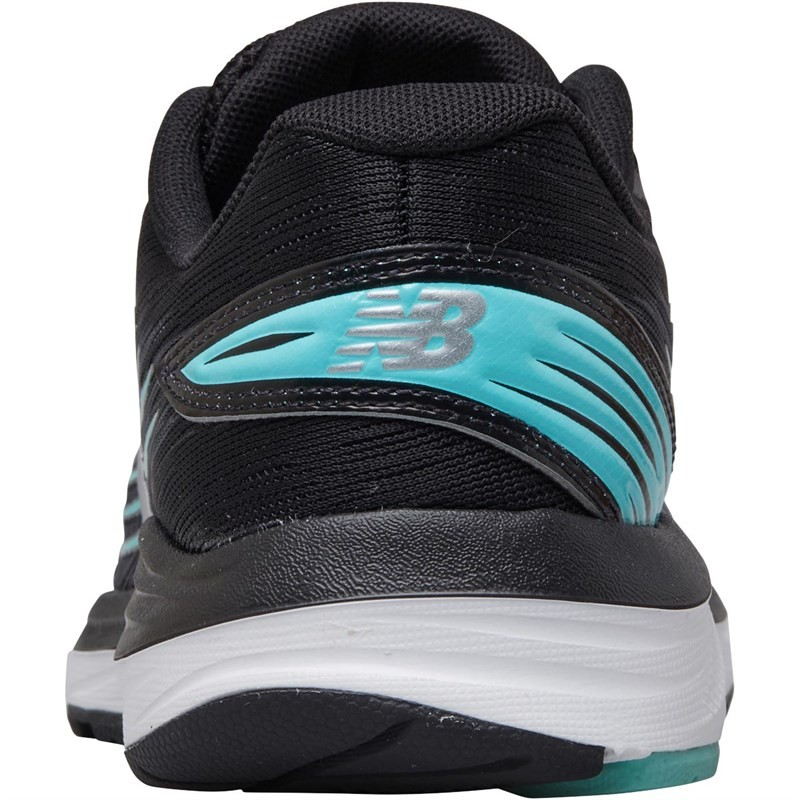 Trail, firness specialist : RUNNING SHOES NEW BALANCE SYNACT