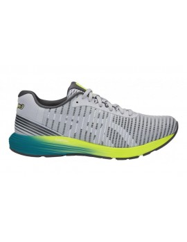 RUNNING SHOES ASICS GEL DYNAFLYTE 3 FOR MEN'S