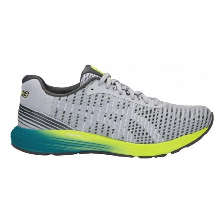 taille 40 efbd7 2be09 RUNNING SHOES ASICS GEL DYNAFLITE 3 FOR MEN'S - Running Discount