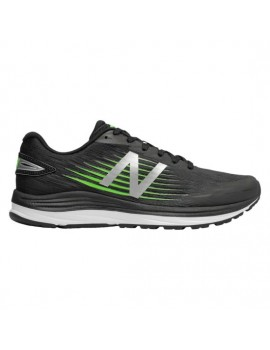 CHAUSSURES DE RUNNING NEW BALANCE SYNACT POUR HOMMES