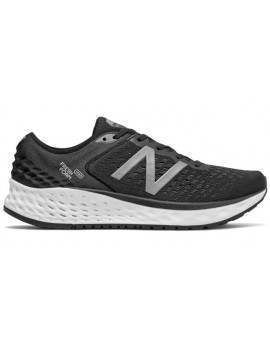 NEW BALANCE 1080 V9 BK9 RUNNING SHOES FOR WOMEN'S
