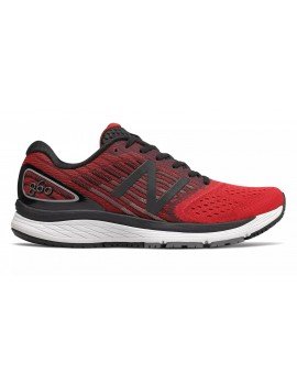 CHAUSSURES DE RUNNING NEW BALANCE 860 V9 TR9 POUR HOMMES