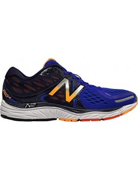 RUNNING SHOES NEW BALANCE 1260 V6 BB6 FOR MEN'S