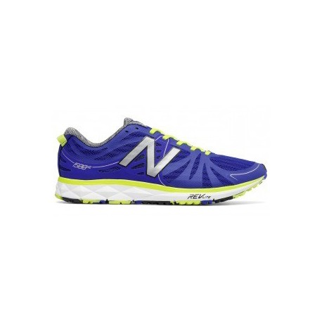 uk availability 9df22 4c700 RUNNING SHOES NEW BALANCE 1500 V2 BY2 FOR MEN'S - Running Discount