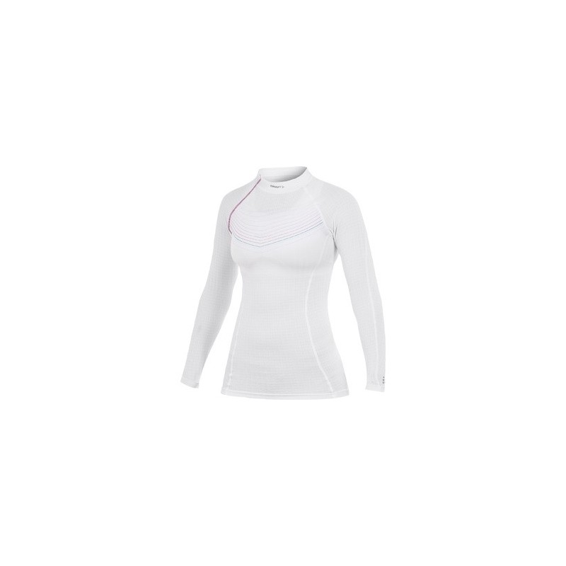 craft be active extreme underwear white for women s trail, firness specialist craft be active extreme underwear,Womens Extreme Underwear