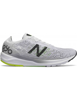 NEW BALANCE 890 v7 WB7 RUNNING SHOES FOR MEN'S