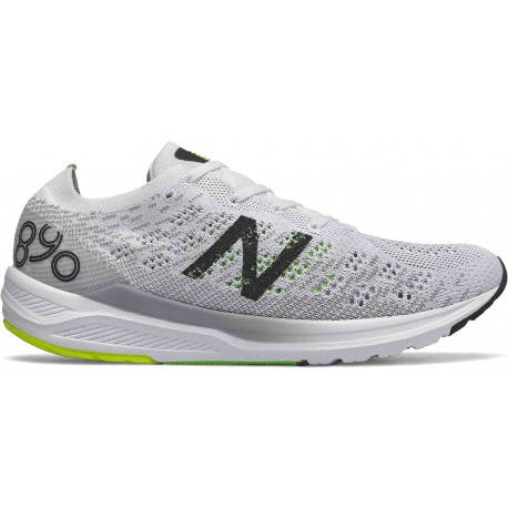 CHAUSSURES DE RUNNING NEW BALANCE 890 V7 WB7 POUR HOMMES