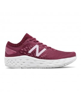 RUNNING SHOES NEW BALANCE VONGO V4 BV4 FOR WOMEN'S